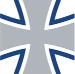 Bundeswehr finanzierter Umzug